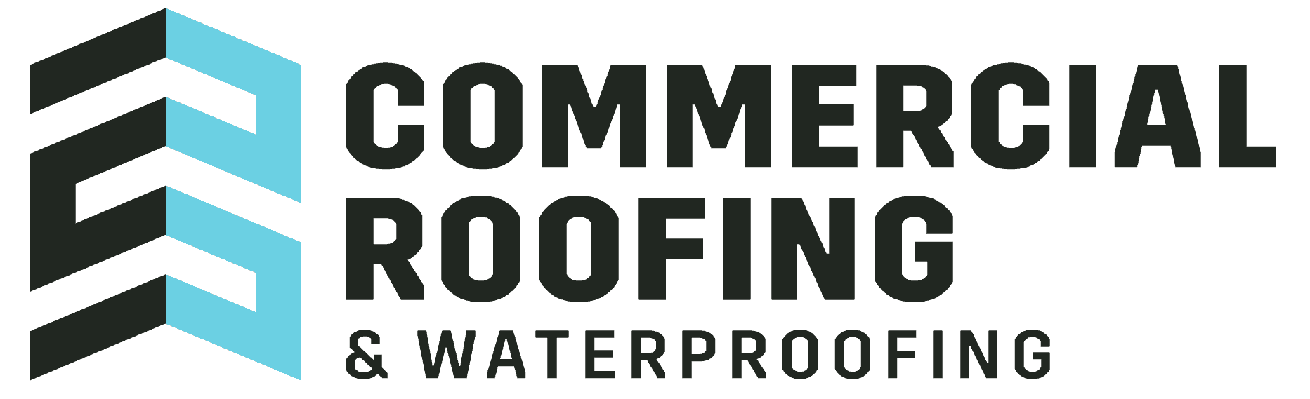 Hawaii Commercial Roofing and Waterproofing